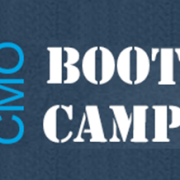 CMO Boot Camp Big Square