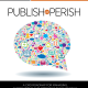 Publish or Perish Report Cover PGN