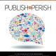 Publish or Perish Report Cover PGN