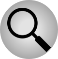 Content Audit Icon