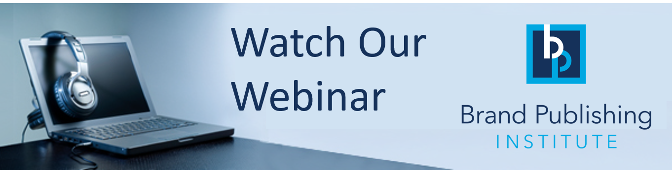Watch our Webinsr