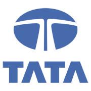 tata_logo