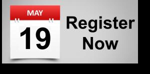 Register May 19