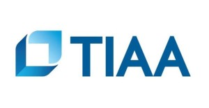 Connie Weaver of TIAA: Building an experience-based customer engagement brand